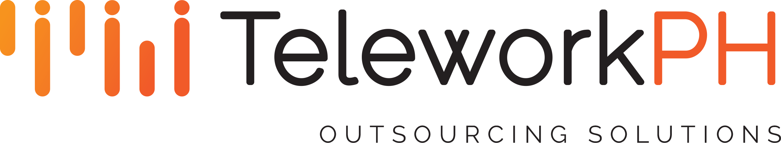logo-whitebg-horiz